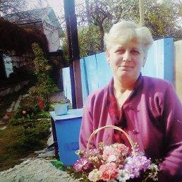 Валентина, 52 года, Житомир