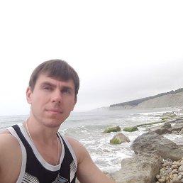Виталя, 30 лет, Кореновск