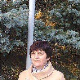 Любовь, 46 лет, Славгород