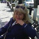 Фото Татьяна, Ставрополь, 50 лет - добавлено 26 мая 2019