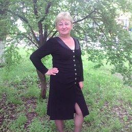 Натали, 50 лет, Первомайск