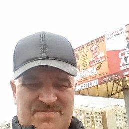Юра, 61 год, Москва