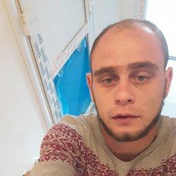 Дмитрий, 25 лет, Торжок