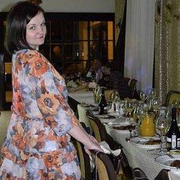 Виктория, 37 лет, Брянск