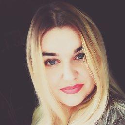 Маша, 24 года, Рязань