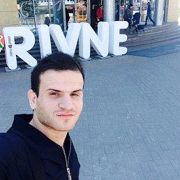 Роман, 39 лет, Ровно