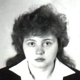 Екатерина, 46 лет, Ставрополь