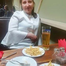 Екатерина, 28 лет, Асбест