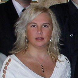 Валерия, 46 лет, Донецк