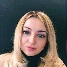 ANNA, 29 лет, Воронеж