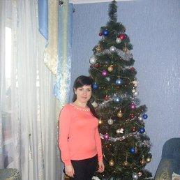 Марина, 28 лет, Васильков