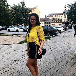 Кристина, 28 лет, Каунас