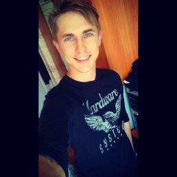 Олег, 18 лет, Альметьевск