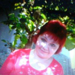Маргарита, 50 лет, Джубга