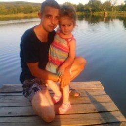 Виктор, 34 года, Золочев