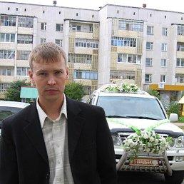 Артем, Зеленогорск, 40 лет