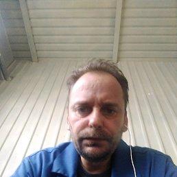 Алексей, 44 года, Кузнечное