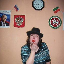 Айгуль, Новошешминск, 37 лет