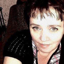 Наталья, 46 лет, Великий Новгород