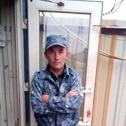 Юрец, 44 года, Константиновка