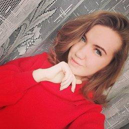 Елена, 21 год, Тюмень