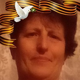 Марина, 48 лет, Вязьма