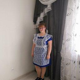 Александра, 19 лет, Воронеж