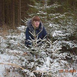Анна, 26 лет, Кострома