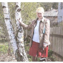 марина, 36 лет, Череповец