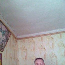 Сергей, 49 лет, Игра