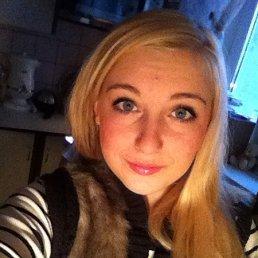Татьяна, 24 года, Королев