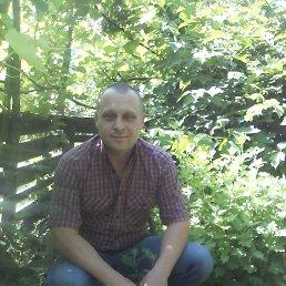 Валерий, 40 лет, Новоархангельск