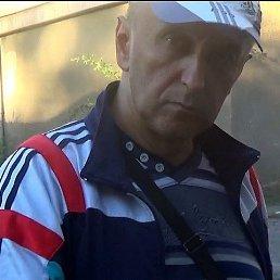 Владимир, 49 лет, Луганск