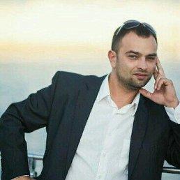 Евгений, 37 лет, Угледар
