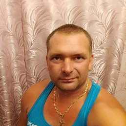 Андрей, 40 лет, Шахтерск
