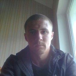 Вова, 32 года, Монастыриска
