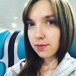 Оксана, 30 лет, Юбилейный