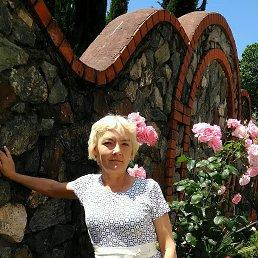 Фото Мила, Сочи, 46 лет - добавлено 13 июня 2019