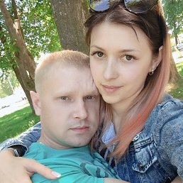 Анечка, 28 лет, Вязьма