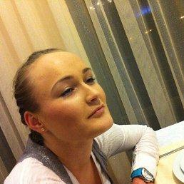 Настя, 29 лет, Белореченск