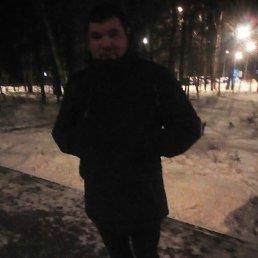 Ильнар, 23 года, Казань