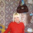 Фото Надежда, Кельменцы, 59 лет - добавлено 2 июня 2019