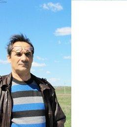 Ильшат, 62 года, Нурлат
