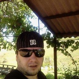 Максим, 34 года, Соледар