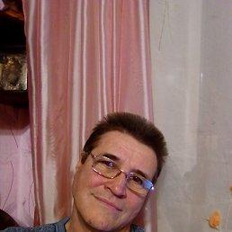 Евгений, 56 лет, Максатиха