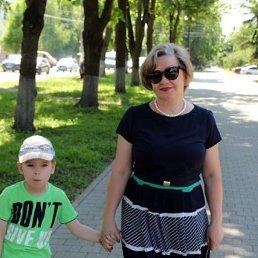 Нина, 67 лет, Узловая