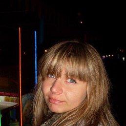Kristina, 30 лет, Обнинск