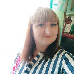 Анастасия, 28 лет, Выборг