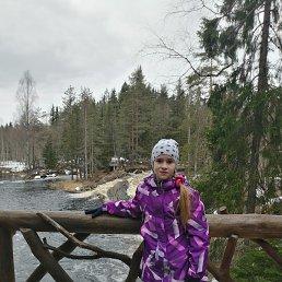 Диана, 30 лет, Петрозаводск