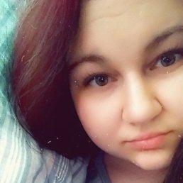 Карина, 24 года, Тутаев
